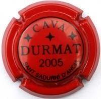 DURMAT V. 5194 X. 11597