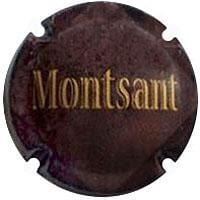 MONTSANT V. 2062 X. 00351