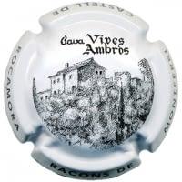 VIVES AMBROS V. 16552 X. 50662