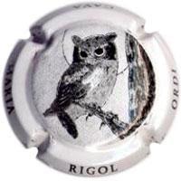MARIA RIGOL ORDI V. 12908 X. 39920