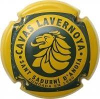 LAVERNOYA V. 12294 X. 34786