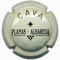 PLANAS ALBAREDA V. 1546 X. 01252