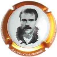 CALDERE V. 16619 X. 57228