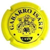 GABARRO ISART V. 6270 X. 11823
