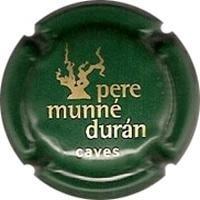 PERE MUNNE DURAN V. 17525 X. 57526