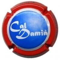 CAL DAMIA V. 19676 X. 67893