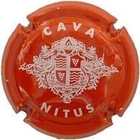 NITUS V. 4008 X. 03772