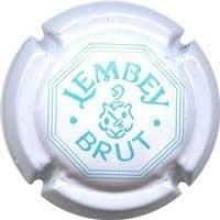 LEMBEY V. 20438 X. 70226