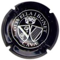 OLIVELLA I BONET V. 13481 X. 36131
