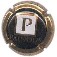 PAINOUS V. 4013 X. 02312