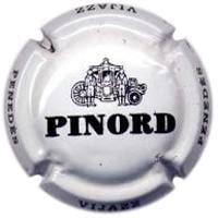 PINORD X. 34406