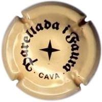 PARELLADA I FAURA V. 10923 X. 33857