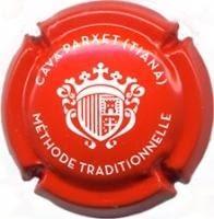 PARXET V. 19974 X. 66879