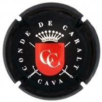 CONDE DE CARALT V. 19053 X. 69446