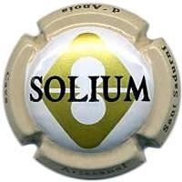 SOLIUM V. 18198 X. 60212