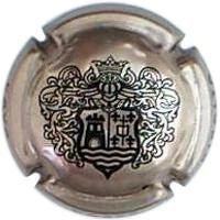 CASES RIBALTA V. 17877 X. 59109