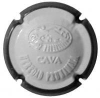HERETAT PRUNAMALA V. 18576 X. 62439