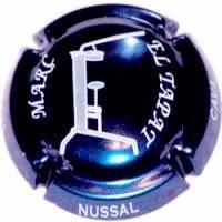 NUSSAL V. 18707 X. 61400