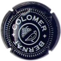 COLOMER BERNAT V. 10718 X. 22402
