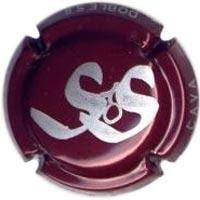 DOBLE SS V. 18471 X. 63051