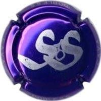 DOBLE SS V. 18477 X. 63006 (LILA)