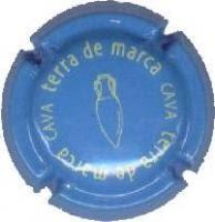 TERRA DE MARCA V. 5349 X. 09543