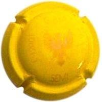 GAYA X. 31743 (SEMI)