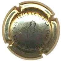 TERRA DE MARCA V. 6585 X. 13589