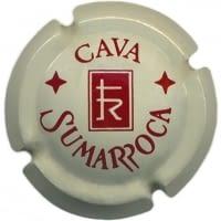SUMARROCA V. 0690 X. 10747