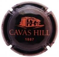 CAVAS HILL V. 19020 X. 67744