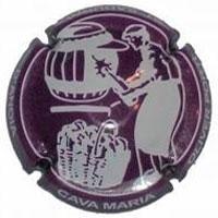 MARIA OLIVER PORTI V. 12890 X. 39118