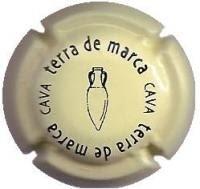TERRA DE MARCA V. 5350 X. 09545