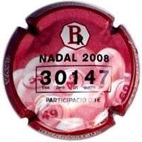 BONRAMELL V. 14307 X. 46467