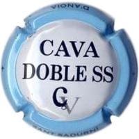 DOBLE SS V. 18481 X. 63662