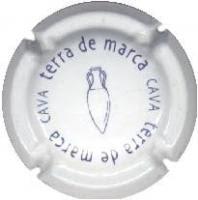 TERRA DE MARCA V. 5348 X. 09544