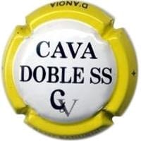 DOBLE SS V. 18483 X. 63665