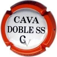 DOBLE SS V. 18482 X. 63668