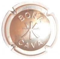 BONARRACHE V. 17763 X. 66185