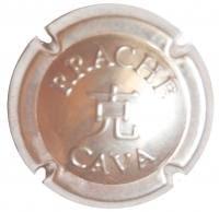 BONARRACHE V. 17764 X. 66186