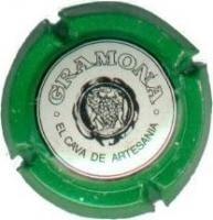 GRAMONA V. 0478 X. 00502