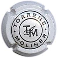 TORRENS MOLINER V. 0697A X. 00299 DIBUIX FI