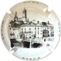GRAN DUCAY V. 14552 X. 41329
