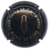 TERRA DE MARCA V. 3569 X. 00438