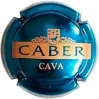CABER V. 16119 X. 54727