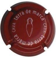 TERRA DE MARCA V. 4126 X. 03366