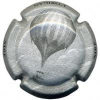 L'ORIGAN V. 20449 X. 71708