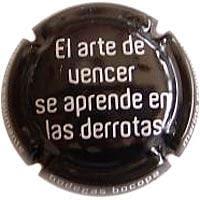 MARINA V. A424 X. 61827