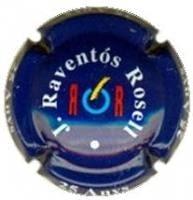 RAVENTOS ROSELL V. 19409 X. 65947