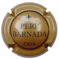PERE BARNADA V. 20621 X. 69313