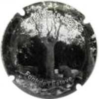JOAN PIÑOL TORRENTS V. 19174 X. 67745